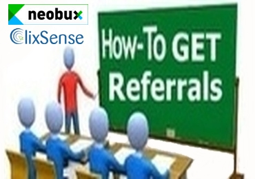 neobux referrals